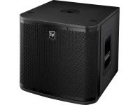 EV Electro Voice ZX1-Sub