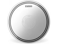 Evans  B14ECSRD EC Reverse Dot Snare Batter