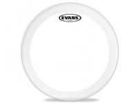 Evans BD20GB2 EQ2 Clear
