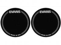 Evans  EQPB1 BassDrum Head Protection