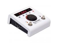 Pedal de efeitos Eventide H9 Core Harmonizer