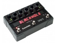 Pedal de Efeito Reverb / Hall Eventide Space