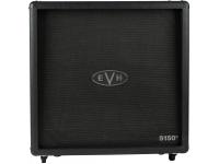 Evh 5150III 100S 4x12 Cabinet