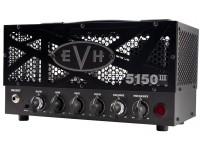 Evh 5150III 15W LBX-S