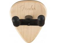 Fender 351 Wall Hanger Maple