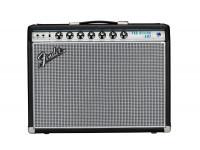 Combo a válvulas Fender  68 Custom Pro Reverb