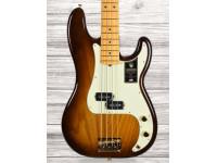 Fender 75th Anniversary Commemorative Precision Bass MN 2CB