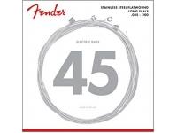 Conjunto de Cordas para Baixo Elétrico Fender 9050L