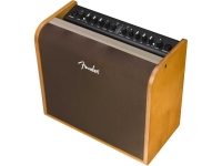 Fender Acoustic 200  Fender Acoustic 200