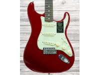 Fender American Original 60 Strat RW CAR