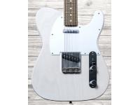 Fender American Jimmy Page Mirror Tele. RW WBL