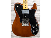 Fender  American Orig. 70 Tele Custom MN MOC