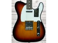 Fender American Original 60 Tele RW 3CSB