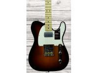 Fender American Perf Tele HUM MN 3CSB