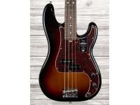 Fender  American Pro II Jazz Bass RW 3TS