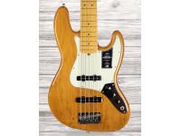 Fender American Professional II Jazz Bass V RST PINE