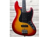 Fender American Rarities Org 60s J-Bass CRB