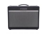 Fender Bassbreaker 30R B-Stock