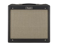 Combo a válvulas para guitarra elétrica Fender Blues Junior IV B-Stock