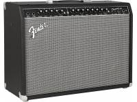 Fender Champion 100  Fender Champion 100 Combo de guitarra eléctrica.