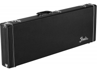 Fender CLSC SRS Mustang/Duo Case