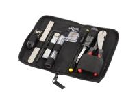 Fender CS Tool Kit