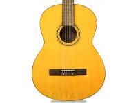 Fender ESC105 Educational Series  Guitarra Clásica 4/4 Fender ESC-105 Serie Educativa Natural
