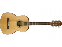 Fender  FA-15 3/4