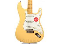 Fender  FSR Squier Classic Vibe 70s Vintage White