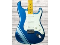 Fender Japan FSR Traditional '50s Stratocaster® with Stripe