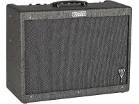 Fender GB HotRod Deluxe