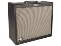Fender  Hot Rod DeVille ML
