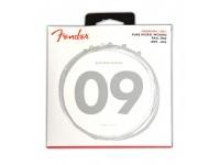 Fender Jogo de Cordas 150L .009-.042