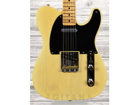 Fender  Limited Edition 51