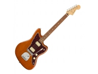 Fender LTD Player Jazzm. Aged Nat.