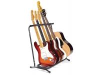 Stand para guitarra Fender Multi Guitar Stand 5