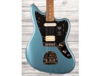 Fender Player Jaguar Tidepool