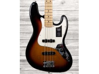 Fender Player Series Jazz Bass MN 3TS