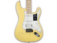 Fender Player Series Strat HSS MN BCR B-Stock