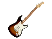 Fender Player Series Strat HSS PF 3TS