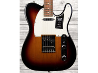 Fender Player Series Tele PF 3TS