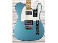 Fender Player Series Tele HH MN TPL