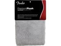 Fender Premium Plush Microfiber Cloth