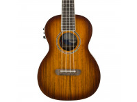 Fender Rincon Tenor Uke V2 SB OV