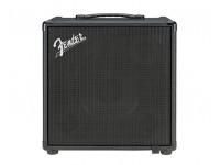 Amplificador combinado para baixo elétrico Fender  Rumble Studio 40