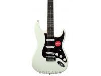 Fender SQ CV 70s Strat LRL OWT