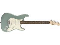 Fender SQ LTD Bullet Strat Sonic Grey