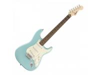 Fender SQ LTD Bullet Strat TTQ