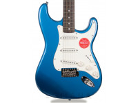 Fender SQ CV  60s Stratocaster IL Lake Placid Blue