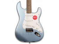 Fender Squier FSR Bullet Tremolo IL Lake Placid Blue